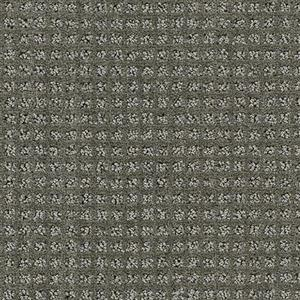 Carpet Manhattan12 MAN-808 Slate