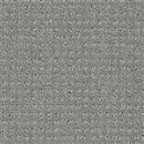 Carpet Manhattan 12' Nickel 809 thumbnail #1