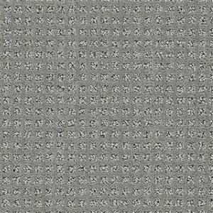Carpet Manhattan12 MAN-809 Nickel