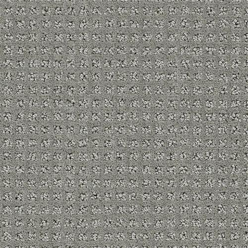 Carpet Manhattan 12' Nickel 809 main image