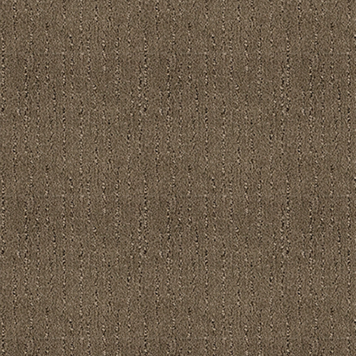 A close-up (swatch) photo of the Besalt flooring product