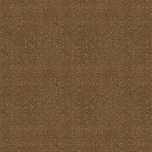 A close-up (swatch) photo of the Sable flooring product