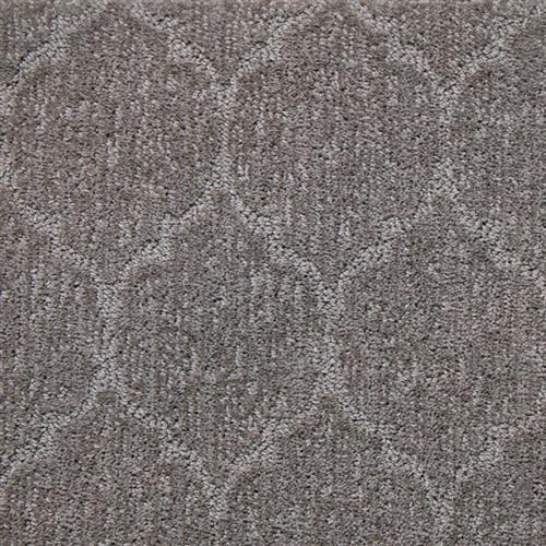 Silhouette Granite 3538