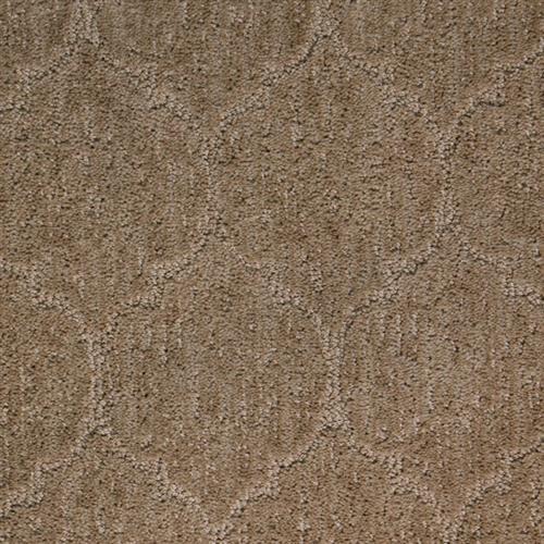 Silhouette Sandstone 4583