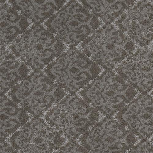Milano Granite 3538