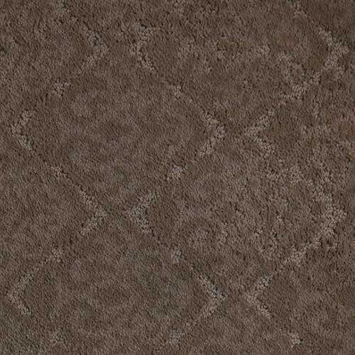 Milano in Polished - Carpet by Lexmark Carpet