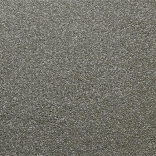 Whisper in Balance - Carpet by Lexmark Carpet