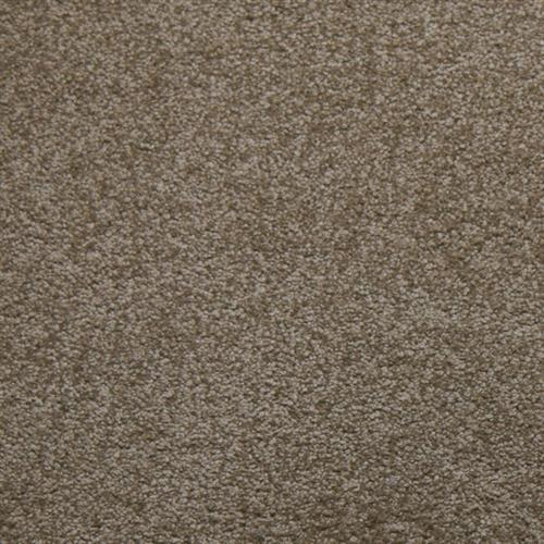 Whisper in Composure - Carpet by Lexmark Carpet