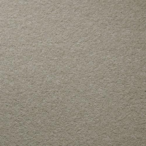 Whisper in Pearl - Carpet by Lexmark Carpet