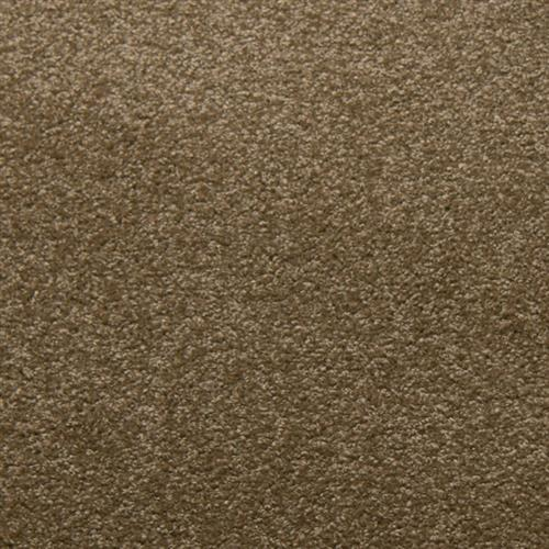 Whisper in Buff - Carpet by Lexmark Carpet