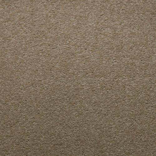 Whisper in Canvas - Carpet by Lexmark Carpet