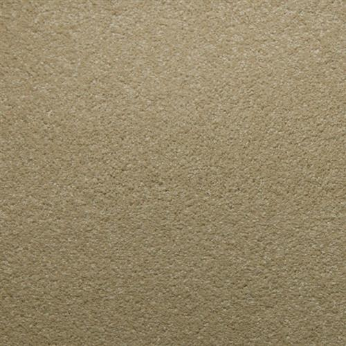 Whisper in Moonstone - Carpet by Lexmark Carpet