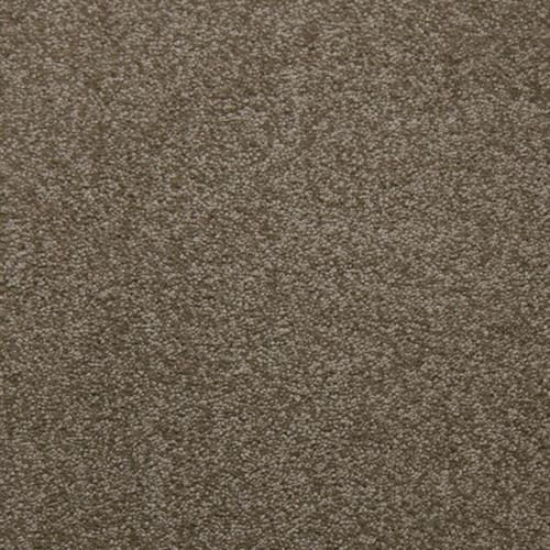 Whisper in Suede - Carpet by Lexmark Carpet