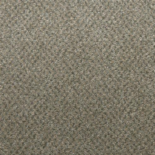 Whisper in Jasper - Carpet by Lexmark Carpet