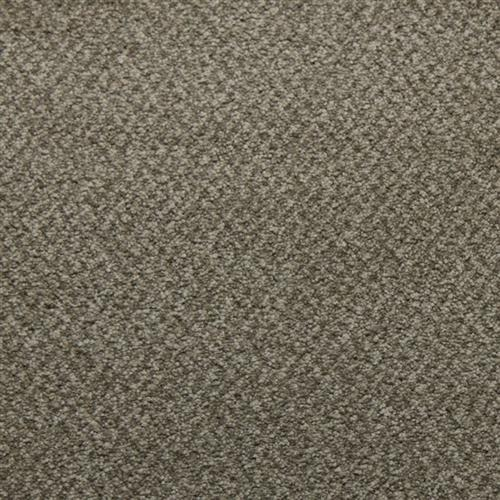 Whisper in Fortitude - Carpet by Lexmark Carpet