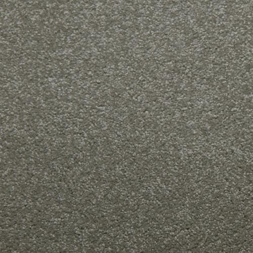 Whisper in Chrome - Carpet by Lexmark Carpet