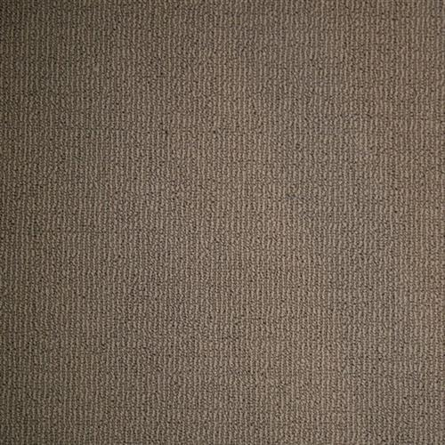 Swatch for North Lake flooring product