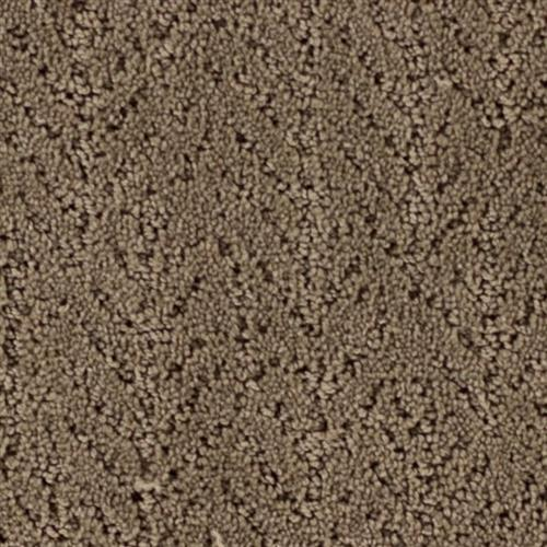 ProductVariant swatch small for Besalt flooring product
