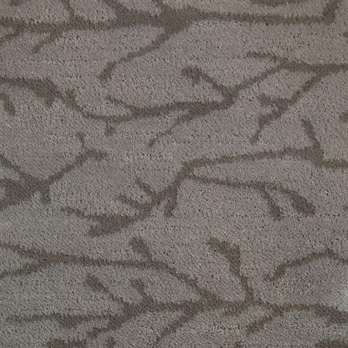 Tuscany Granite 3538