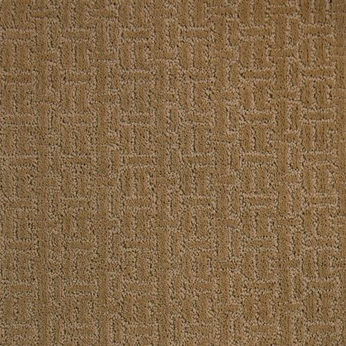 ProductVariant swatch small for Basket Beige flooring product