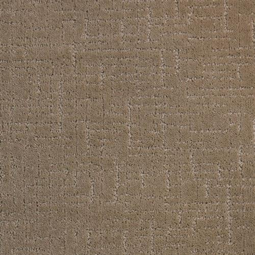Cheyenne Antique Beige 329