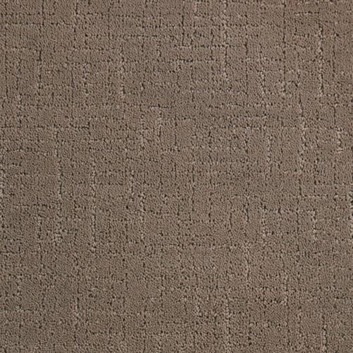 Lexmark Carpet Mills Cheyenne Sand Castle Carpet Conyers