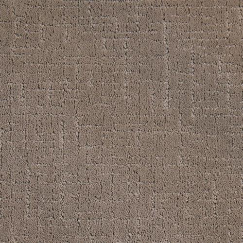 Cheyenne Travertine 725