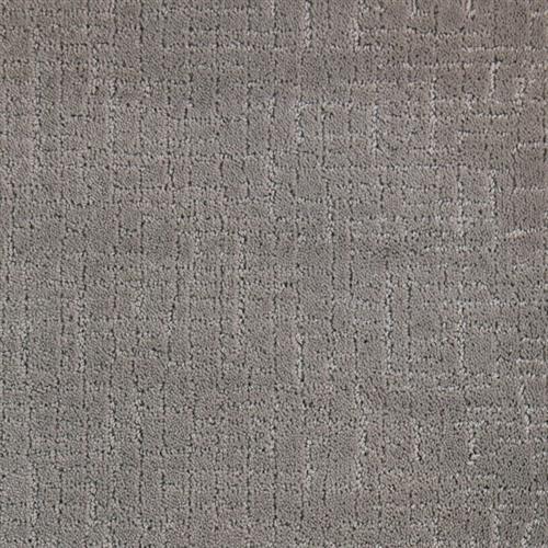 Lexmark Carpet Mills Cheyenne Nickel Carpet Carpet