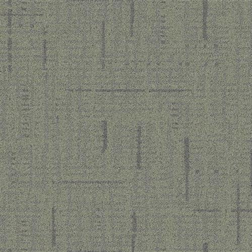 Tailored-Explore Granite 3538