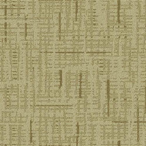 Tailored-Explore Sandstone 4583