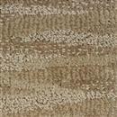 Carpet Mojave 12' Drift Scape 3584 thumbnail #1