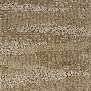 Carpet Mojave12 MOJ-3584 DriftScape