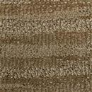 Carpet Mojave 12' Warm Cider 3740 thumbnail #1