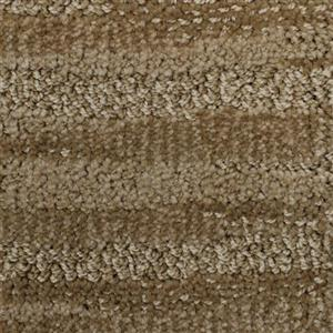 Carpet Mojave12 MOJ-3740 WarmCider