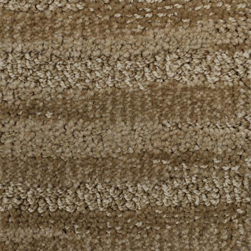 A close-up (swatch) photo of the Warm Cider flooring product