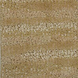 Carpet Mojave12 MOJ-3741 SugarCookie