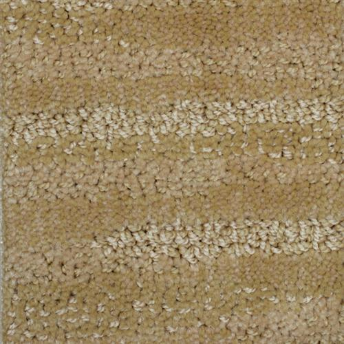 A close-up (swatch) photo of the Sugar Cookie flooring product