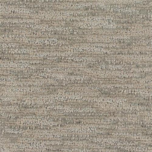 A close-up (swatch) photo of the Sand Dunes flooring product