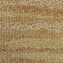 Carpet Mojave 12' Oats 3793 thumbnail #1