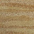 Carpet Mojave 12' Pumpkin Spice 3793 thumbnail #1