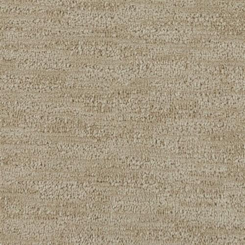 A close-up (swatch) photo of the Cashmere flooring product