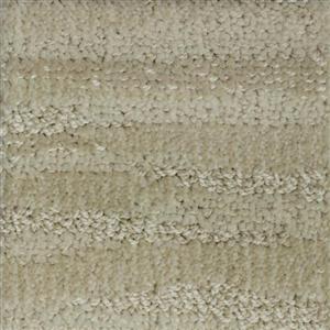Carpet Mojave12 MOJ-4171 Haylo