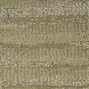 Carpet Mojave 12' Tan Bliss 4379 thumbnail #1