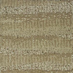Carpet Mojave12 MOJ-4379 TanBliss