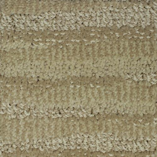 A close-up (swatch) photo of the Tan Bliss flooring product