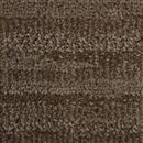 Carpet Mojave 12' Hot Fudge 3538 thumbnail #1