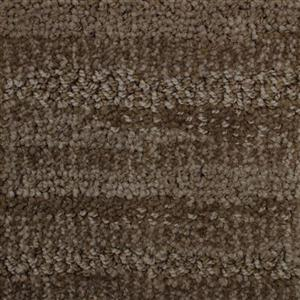 Carpet Mojave12 MOJ-3538 HotFudge