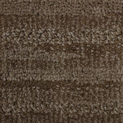 Carpet Mojave 12' Hot Fudge 3538 main image