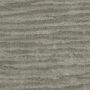 Carpet Mojave12 MOJ-3538 Granite