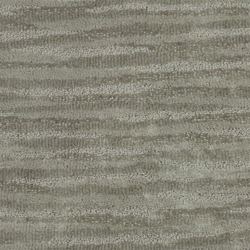 Mojave 12 Granite 3538
